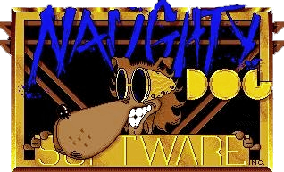 File:Naughty Dog 1980s.png