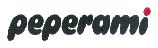 Peperamiold90s