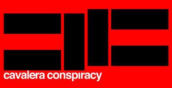 CavaleraConspiracy logo