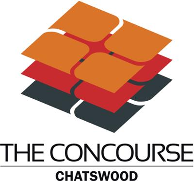 Concourse chatswood