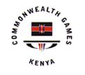 KenyaCGA