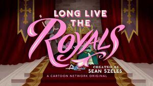 Long.Live.the.Royals