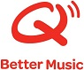 Q RADIO NETWORK (2015)