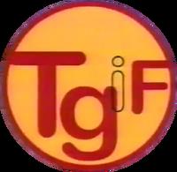 TGIF 1996