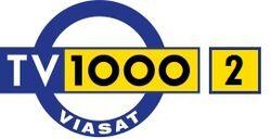 TV1000 2