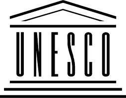 Unesco Column