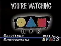 WLFI 1995