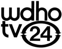 Wdho2479