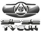 XHCCU - SIPSE TVCUN