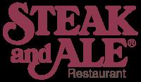 200px-Steak & Ale svg
