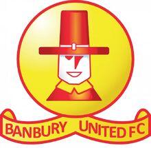 Banbury Utd