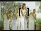 Channel V PHL