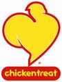 Chicken-Treat-logo-thumb-90xauto-84154