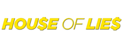 House-of-lies-tv-logo