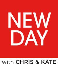 Pv NEW DAY LOGO 12
