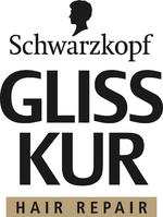 Schwarkopf Gliss Kur