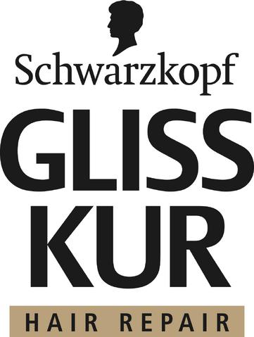 File:Schwarkopf Gliss Kur.png