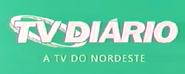 TV Diário 2014 4