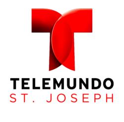 Telemundo St. Joseph