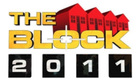 TheBlock2011