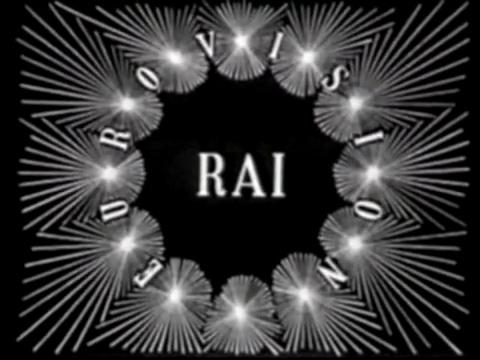 File:Eurovision RAI 1965.jpg