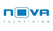 FileNova-tv-logobg