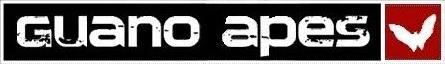 GuanoApes-logo2