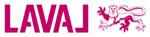 File:Laval logo 2011.png