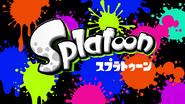 SplatoonJapanCaption