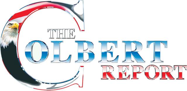 File:The Colbert Report.png