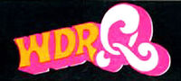 WDRQ FM