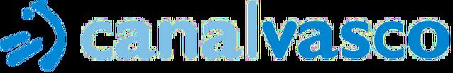 File:Canal Vasco logo 2009.png