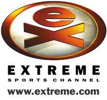EXTREME 2002