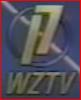 I7 WZTV