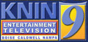 File:KNIN 2003.png