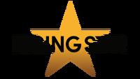 LOGO RisingStar
