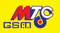 MTS 2