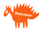 NickDinosaur