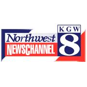 Northwest-news-channel-8