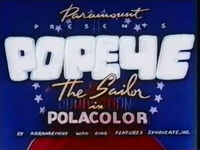 Popeye-PolacolorVersion1948