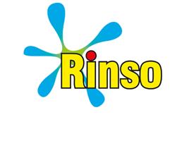Rinso-logo-273x210 tcm110-325418