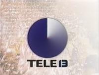 T13 2