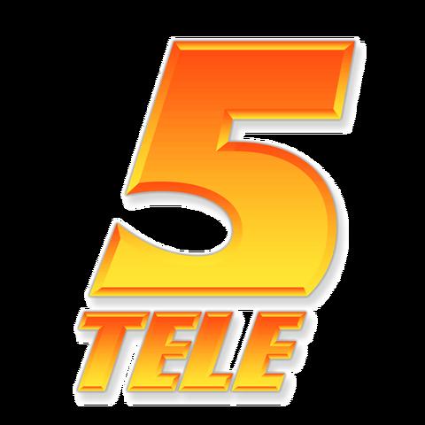 File:Tele 5.png
