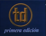Telediarioblue