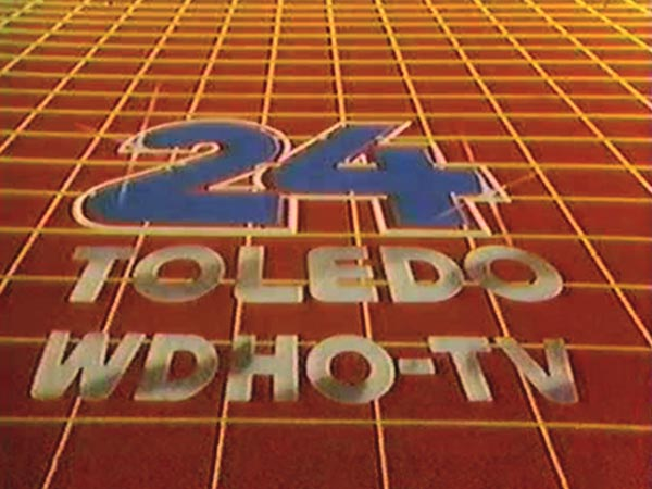 File:WNWO-TV 1983.jpg
