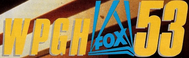 File:WPGHFOX53 1986.png