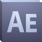 AfterEffects10