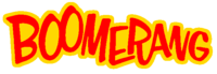 BOOMRED