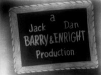 Barry&Enright productions2