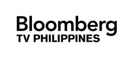 Bloomberg PH